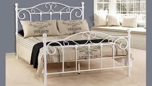 Bed Frame Australia Metal Bed Frames Australia L37 On Home Design Planning