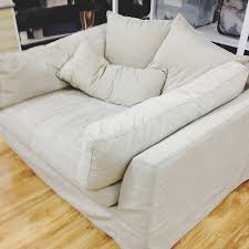 couch homegoods oversized chair u2026 home sweet home pinterest