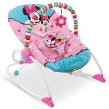 baby baby gear bouncers u0026 vibrating chairs u2013 vick u0027s great deals