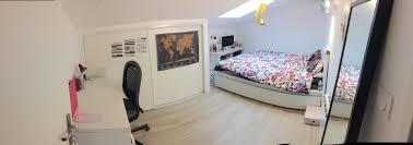 chambre a loue chambre à louer chez l habitant colocation bordeaux roomlala