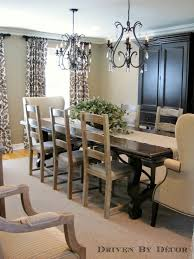 retro dining room furniture set and cozy dining room light ideas