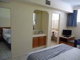 Comfort Apartments Hamilton Whitsunday Apartment Bedroom Picture Of Whitsunday Apartments
