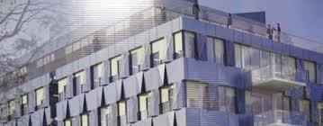 siege edf edf un nouveau siège régional à reims refletsactuels