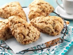 sweet and savory scones flourish king arthur flour