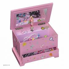 personalized baby jewelry box baby jewelry box lovely personalized jewelry box luxury