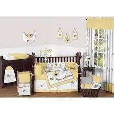Woodland Animals Crib Bedding Animals Baby Bedding For Less Overstock