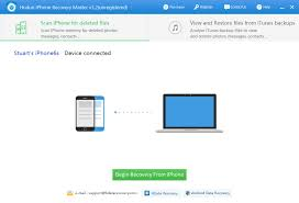 iphone data recovery software full version free download free download ios data recovery software h data iphone data