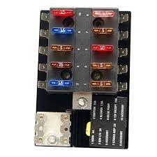 boat fuse box location diagram wiring diagrams for diy car repairs