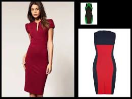 dress styles pencil dress styles pencil dresses work going out styles