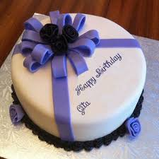 Print Girls Name Gita On Birthday Wishes Rose Cakes Pictures