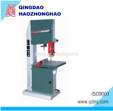 Used Woodworking Machinery In India by Sawmill Machine Sawmill Machine Suppliers And Manufacturers At