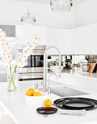kitchen interior designs portfolio consort