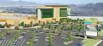Aliante Casino Buffet by Aliante Station Hotel In North Las Vegas Offers Many Dining