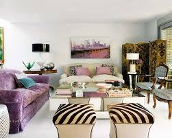 Stunning Design Ideas For A Family Living Room - Family living rooms