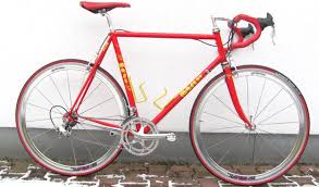 ferrari bicycle masi 3v wild ride pinterest bicycling