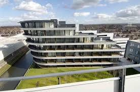 Modern Apartment Building Facade Amazing Decor Modern Apartment - Apartment facade design