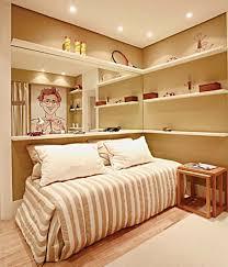 Little Boys Bedroom Furniture Quarto De Solteiro Masculino Simples 5 Dicas 37 Fotos House