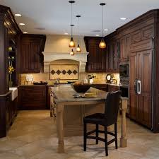 Kitchen And Bath Remodeling Ideas - superior kitchen and bath remodeling floor expo u0026 design