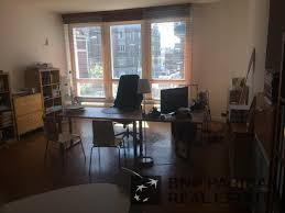 vente bureaux 8 vente bureaux la madeleine 59110 519m2 id 271068 bureauxlocaux com