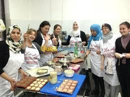 formation professionnelle cuisine formation de cuisine formation professionnelle cuisine montreal