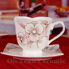 coffee cup and saucer picture more detailed picture about