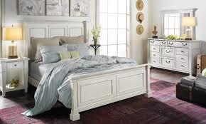 Stoney Creek Queen Bedroom Haynes Furniture Virginias - Stoney creek bedroom set