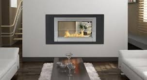 Fireplace And Patio Shop Ottawa Shop Fireplaces U0026 Stoves At Homedepot Ca The Home Depot Canada