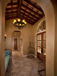 tuscan style homes interior tuscan style homes houzz