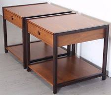 1960 Bedroom Furniture by 1960 U0027s Furniture Ebay