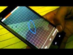touch screen calibration apk how to fix touch or calibrate and all problem in xiaomi mi3 mi4