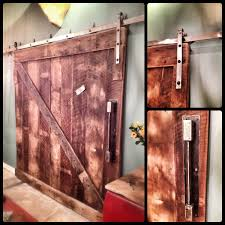 Reclaimed Barn Doors For Sale by Homebase Door U0026 Colonial 6 Panel White Painted Internal Door