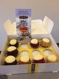 nothing bundt cakes best bundt cakes around