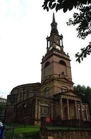 All Saints Church Floor Plans by All Saints Church Newcastle Upon Tyne