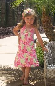 95 best sewing ideas images on pinterest girls dresses sewing