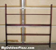 Dvd Shelf Wood Plans by Diy Dvd Shelves Myoutdoorplans Free Woodworking Plans And