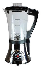 cucina soup maker blender and egg boiler amazon co uk kitchen
