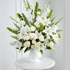 wedding flowers toronto flower delivery toronto wedding flowers by florist in ontario