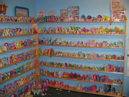 My Little Pony Bedroom I Want To See Your Pony Rooms Page 4 My Little Pony Trading Post