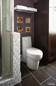 kohler bathroom design 147 best bathrooms images on bathroom ideas bathroom