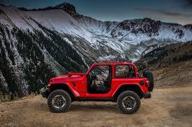 1999 jeep wrangler gas mileage epa site reveals 2018 jeep wrangler v 6 s fuel economy
