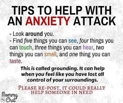 best 25 anxiety help ideas on anxiety attack relief