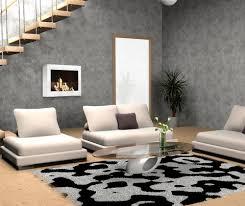 soho white anywhere fireplace