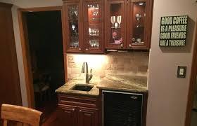 kitchen cabinets baton rouge catchy kitchen countertops baton rouge medium size of kitchen