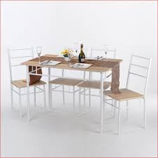 Dining Room Furniture Brands by Brands Of Dining Room Furniture Beautiful Dining Room Furniture