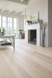 104 best luxury vinyl floors images on vinyl flooring