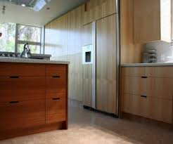 Kitchen Cabinets Door Replacement Fronts Front Doors Kitchen Cabinets Door Replacement Fronts Afterpartyclub