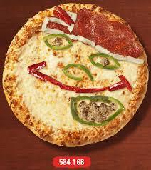 Design A Meme - image 785952 digiorno s design a pizza kit know your meme