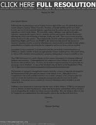 Resume Samples Legal Secretary by Legal Secretary Resume Cover Letter Free Resume Example And