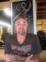 san diego community news group funhouse tattoo expands in