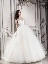 pnina tornai gown kleinfeldbridal pnina tornai bridal gown 32848202 princess